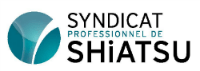 Membre du Syndicat Professionnel de Shiatsu N° d'adhérent: 10970